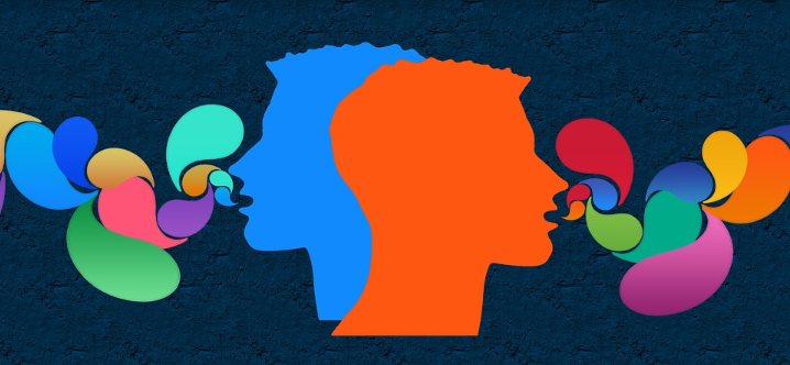 How to Make Small Talk: The Fundamentals