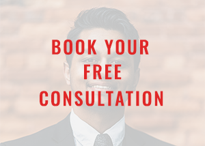 Book Free Consultation with Armani Talks