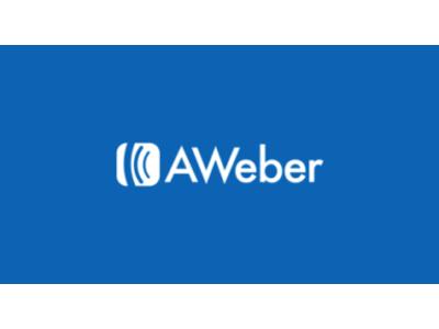 aweber-discount-384x209 (1)