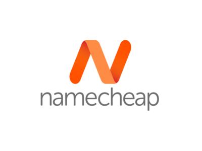 namecheap-1--1-