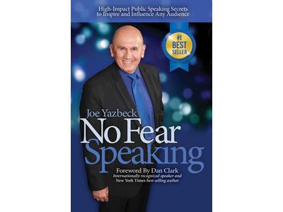 no-fear-speaking