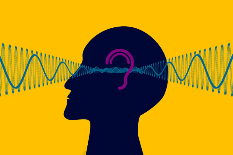 How to Listen Effectively: The Storyteller's Method
