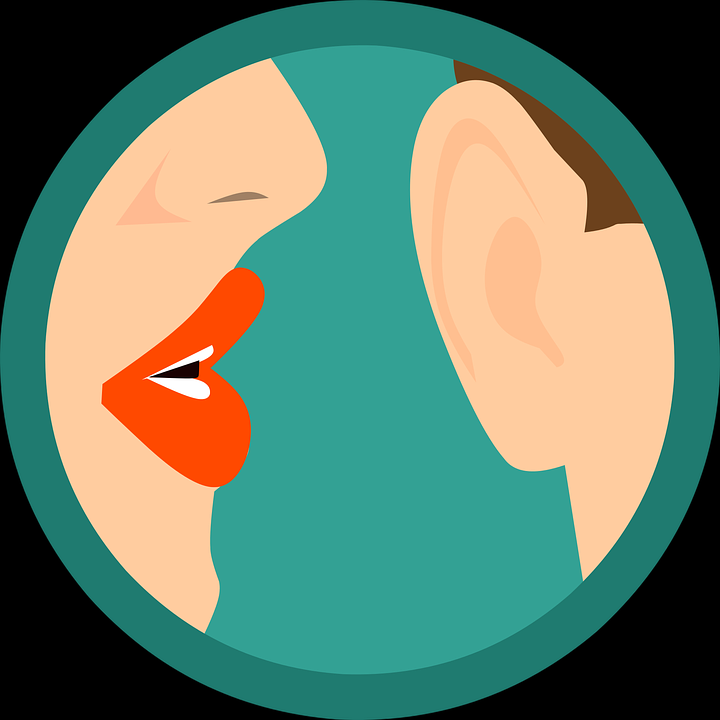 Hearing vs Listening: What's the Difference?