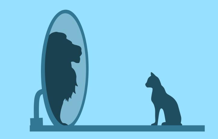 20 Ways on How to Improve Your Self-Esteem