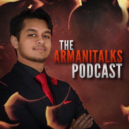 5c94267f770f515eb08fb252_Podcast-final-17