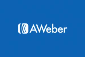 Aweber-discount-384x209
